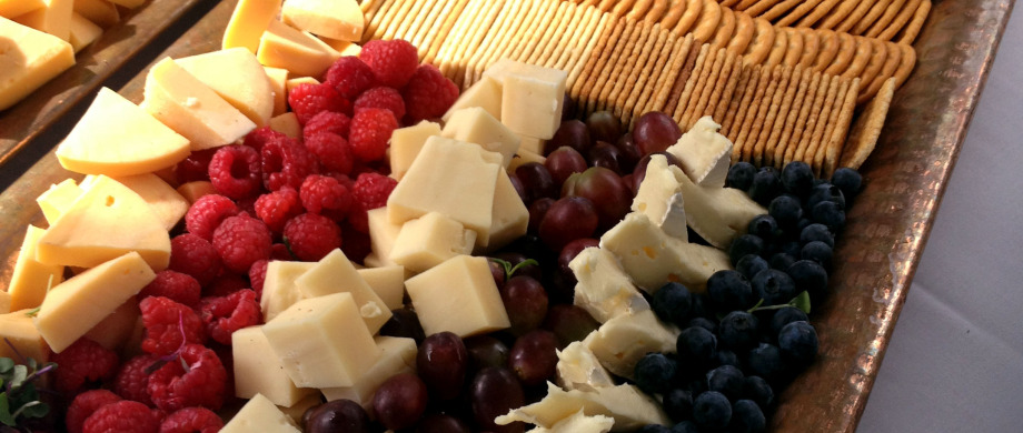 fruit cheese n cracker_web