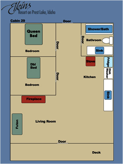 cabin-29-plan