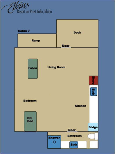 cabin-7-plan
