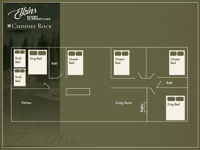 cabin-chimneyrock-plan